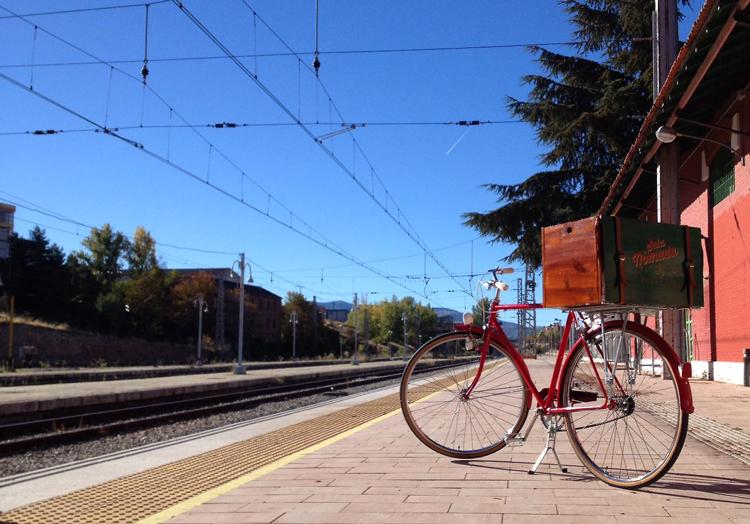 Segovia_estación.jpg