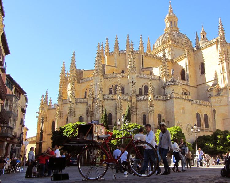 Segovia_catedral.jpg