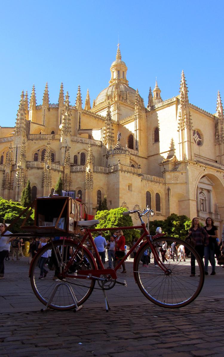 Segovia_catedral-vertical.jpg