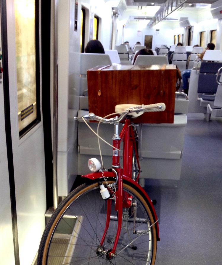 Segovia_bici-dentro-tren.jpg