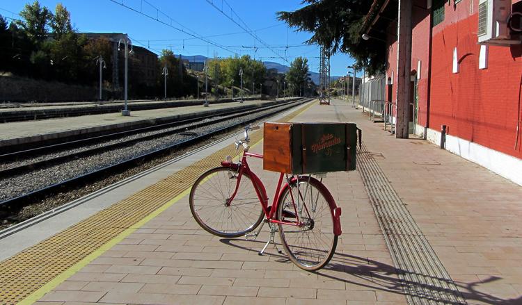Segovia_bici-anden.jpg