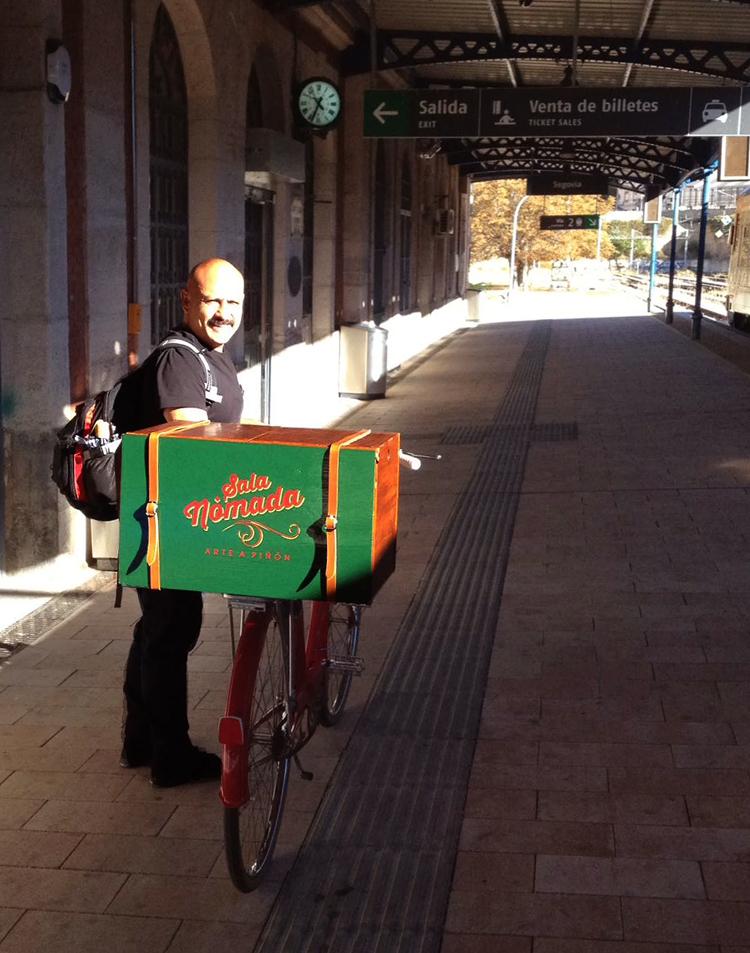 Segovia_Andrés-estación-saliendo.jpg