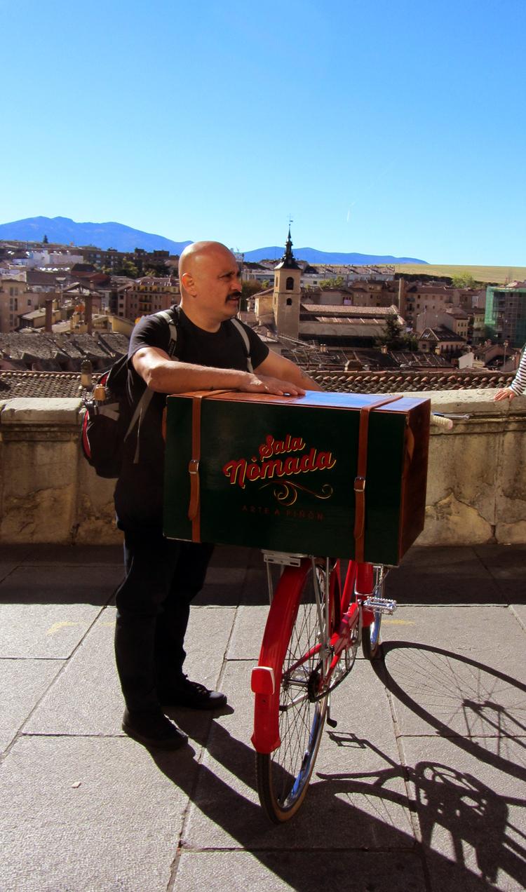 Segovia_Andrés-mirador.jpg