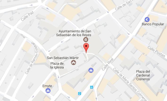 mapa Sanse.jpg