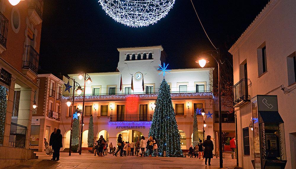 Sanse-Navidad-2016.jpg