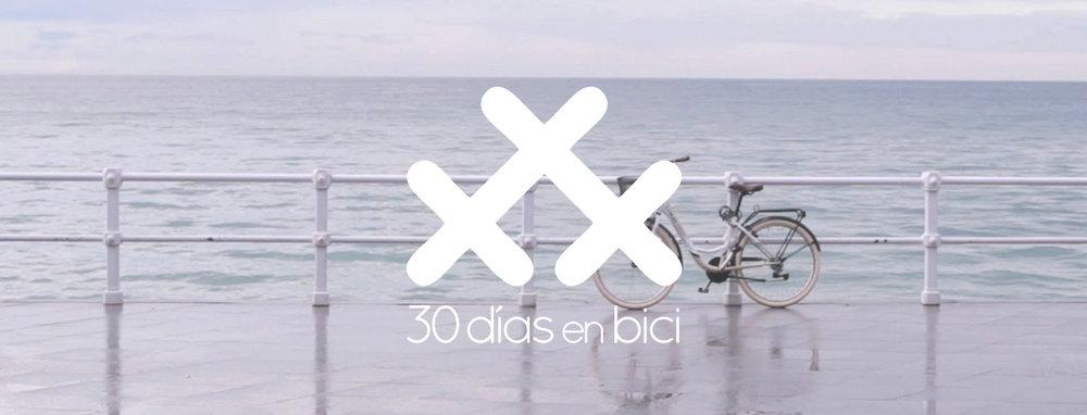 30diasenbici