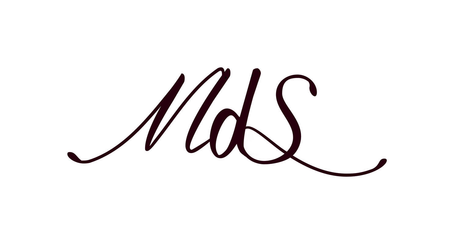MdS - Wedding and Event Flowers in London