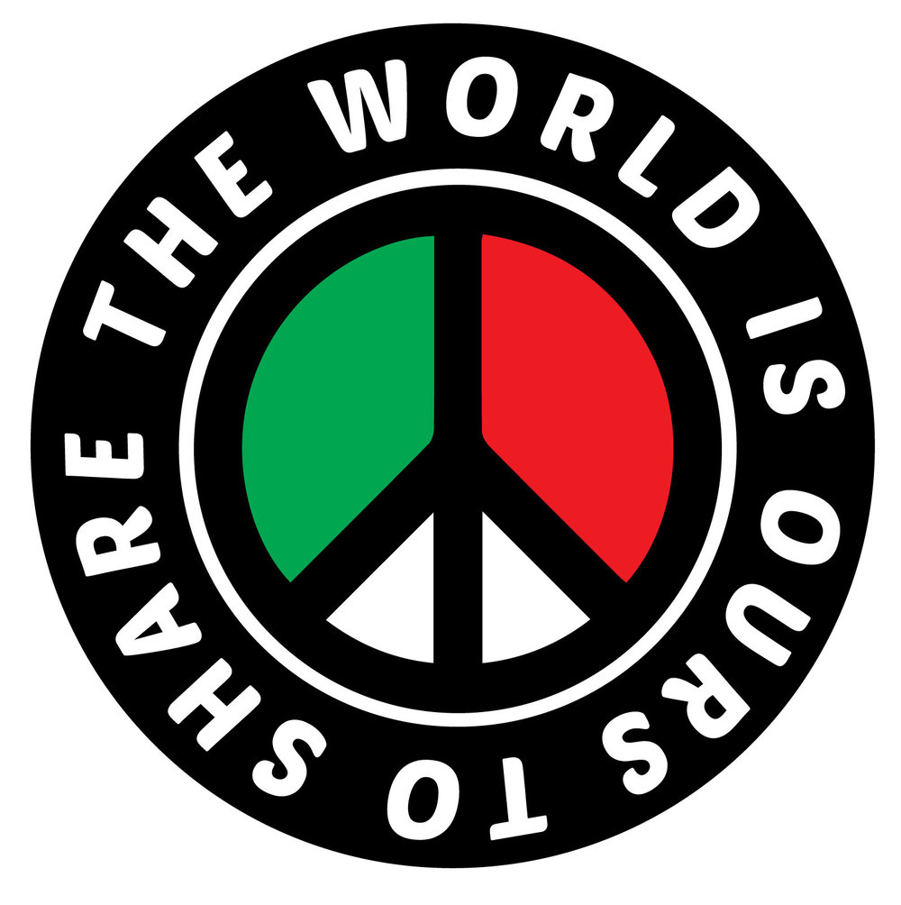 TWIOTS_Logo.jpg