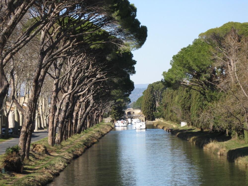 Canal de Midi (12).JPG