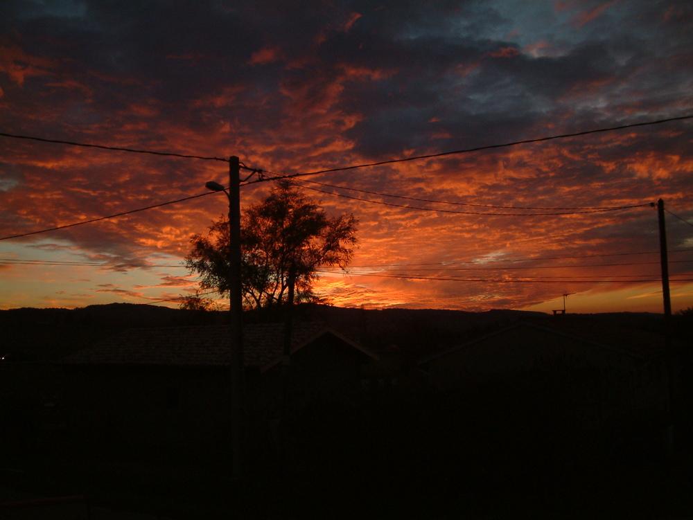 sun set (9).JPG