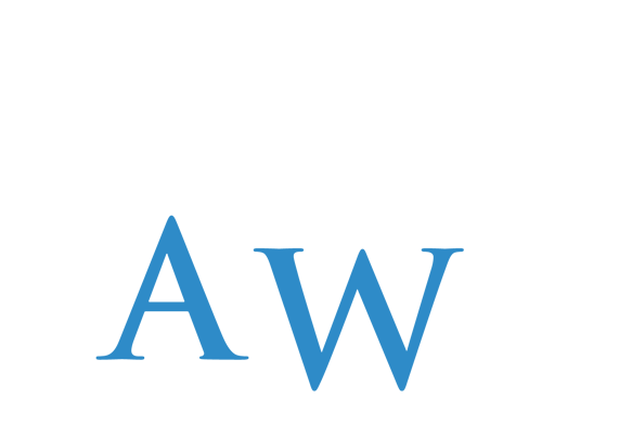 A&W Nature Labs