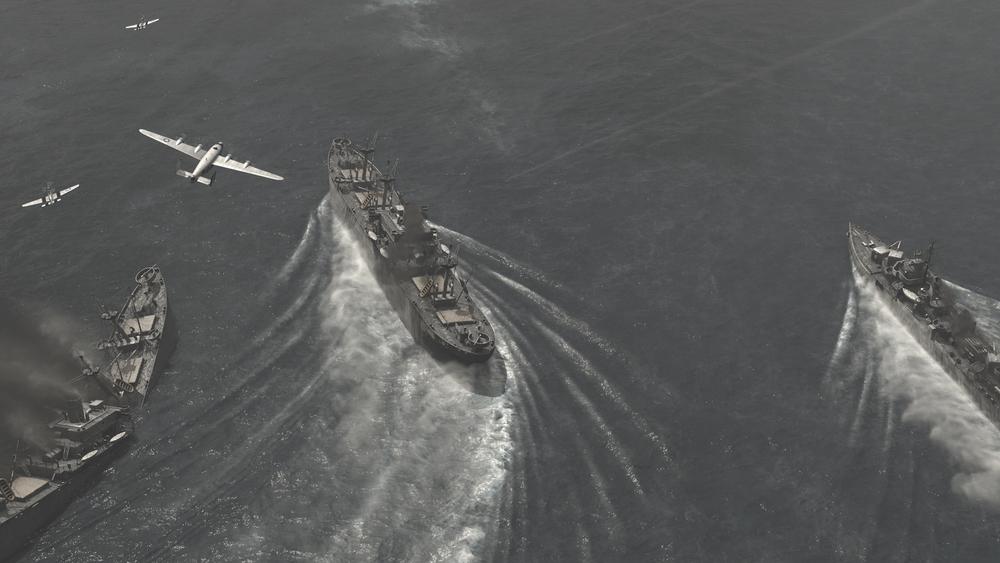 ships0103.jpg