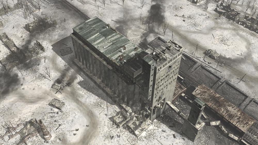 stalingrad0177.jpg