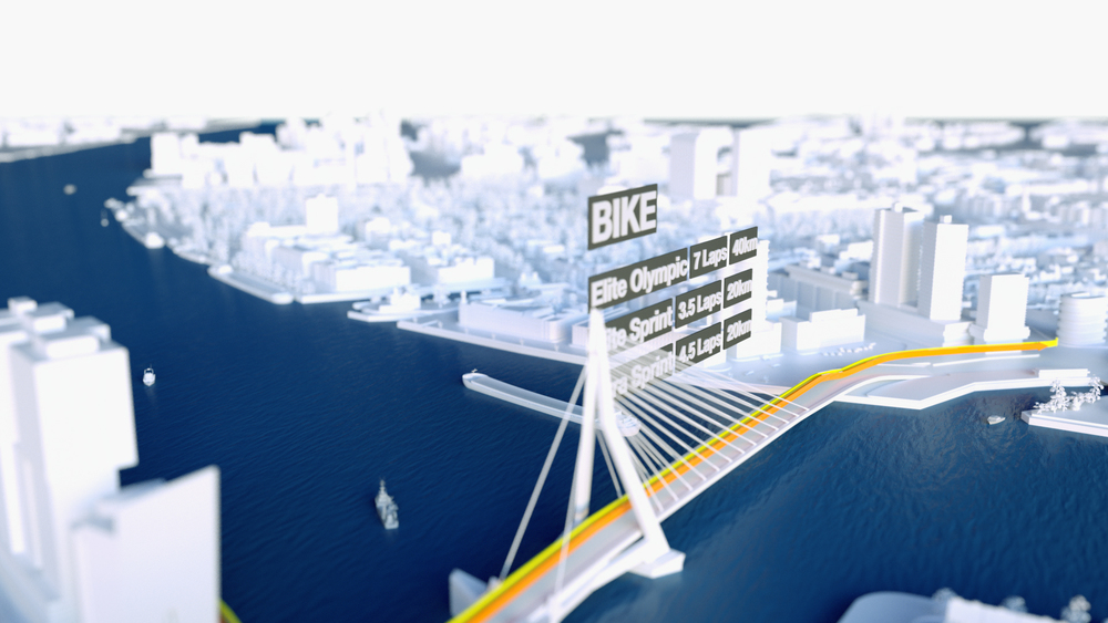 03_bridgeBike0066.jpg