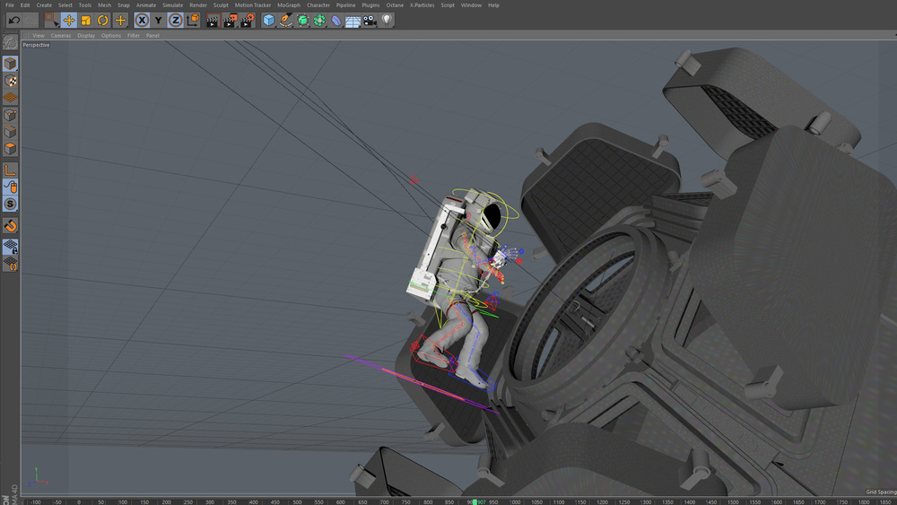 Astronaut 01.jpg