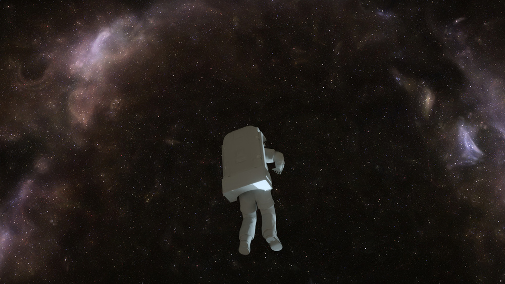 Astronaut 05.jpg