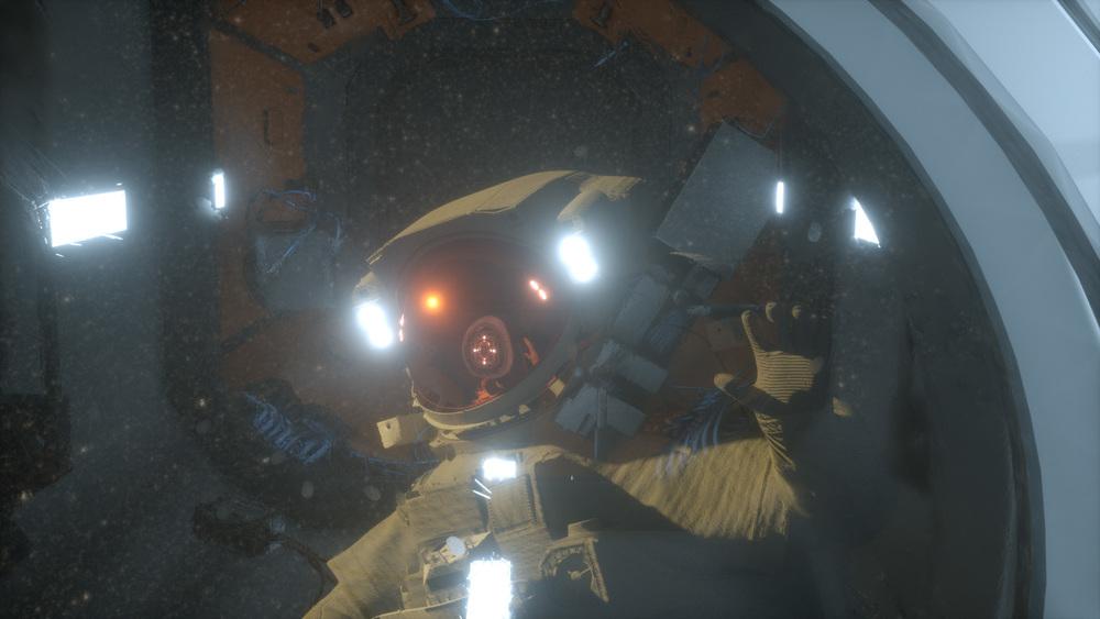 Astronaut 08.jpg