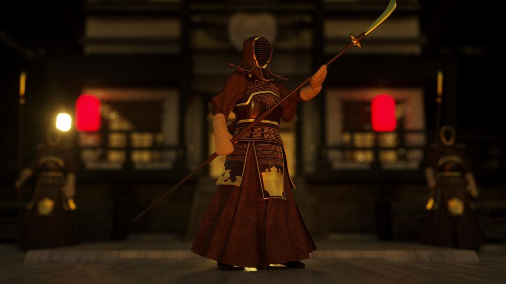 kendo (0-00-03-11) copy.jpg