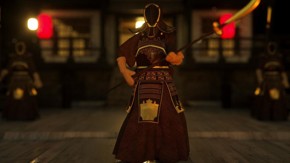 kendo (0-00-05-23) copy.jpg