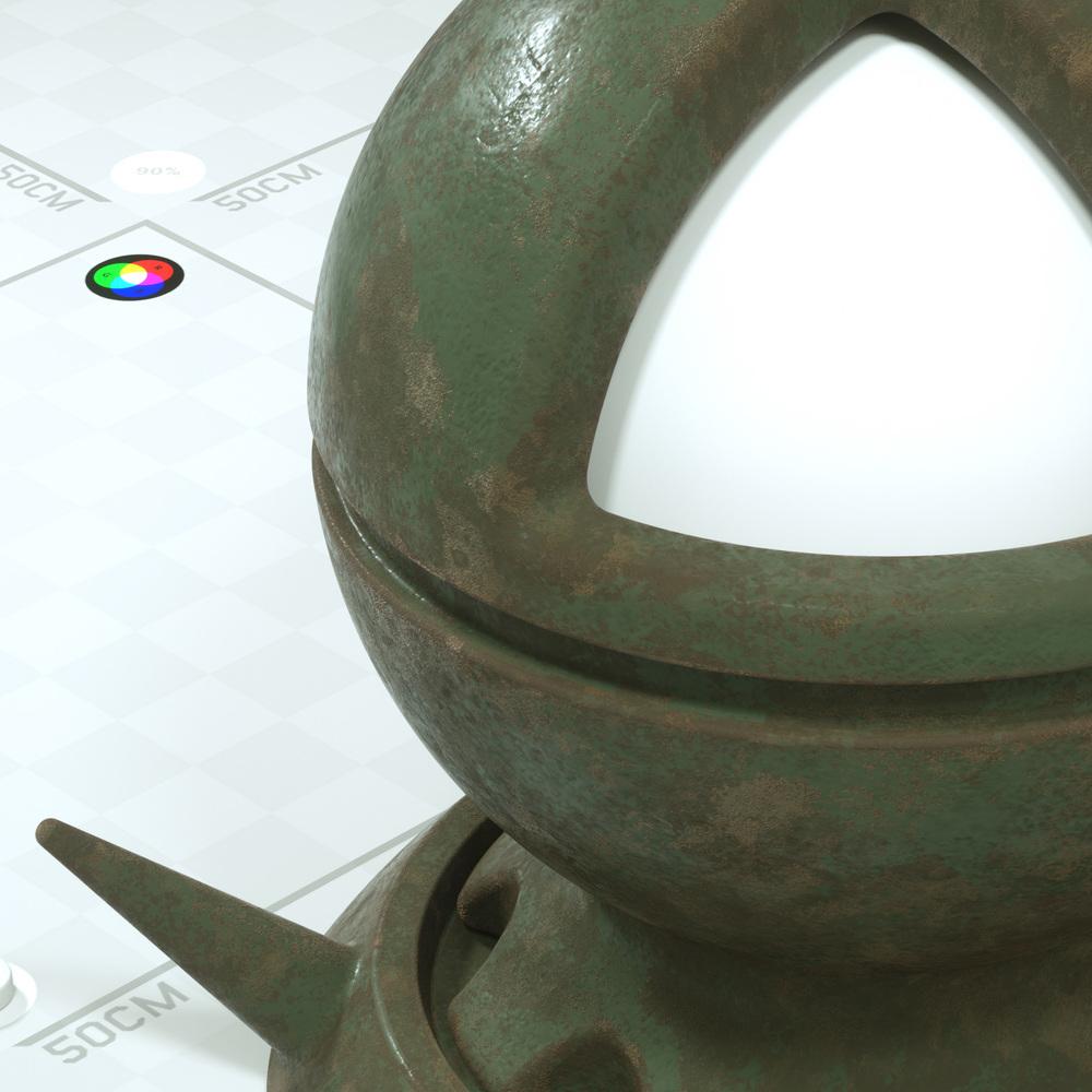 metalRustDustShaderBall_A2_0030_Detail.jpg