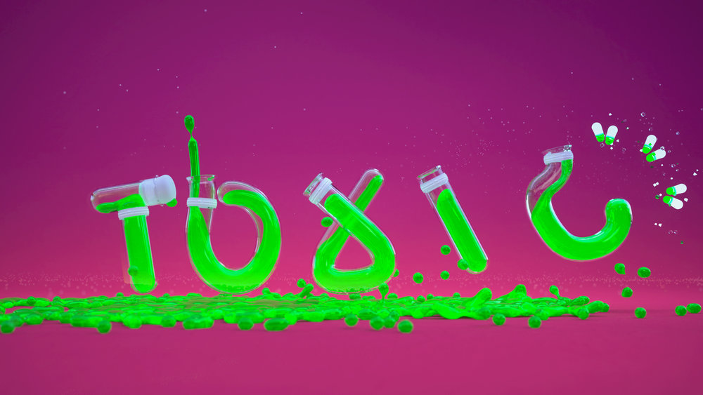toxicity 2 (0-00-03-18).jpg