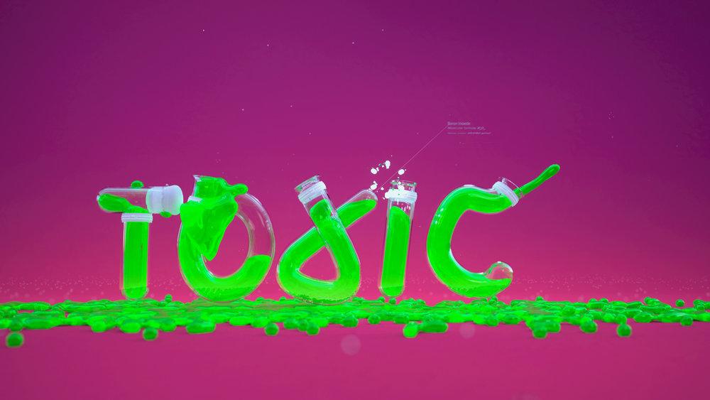 toxicity 2 (0-00-05-04).jpg