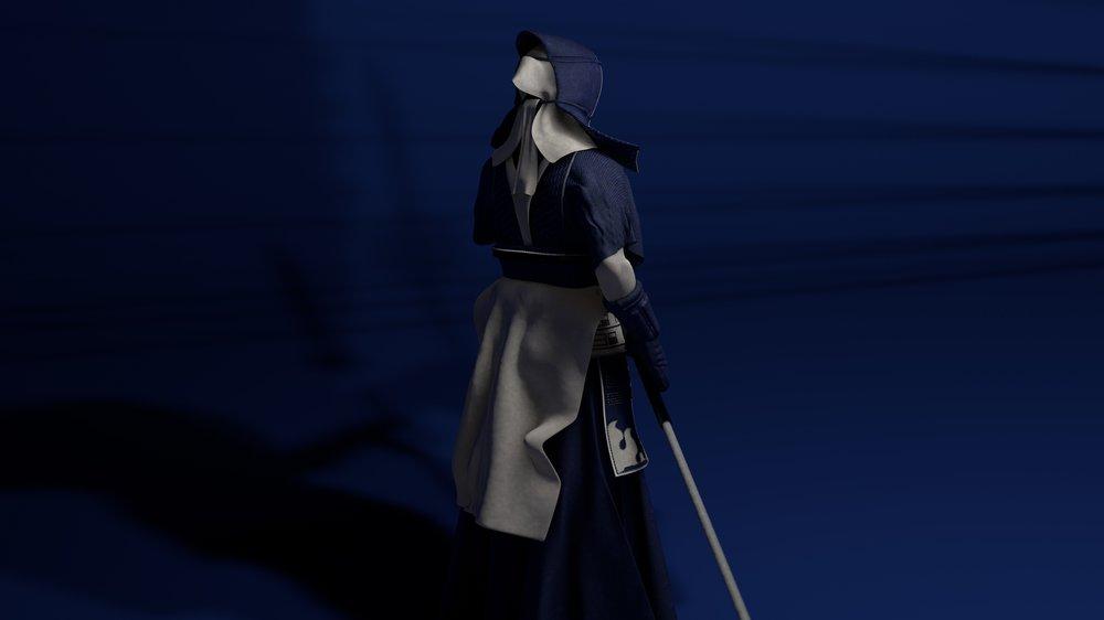 kendo6.jpg