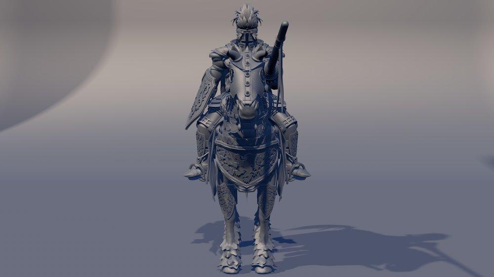 Knight5.jpg