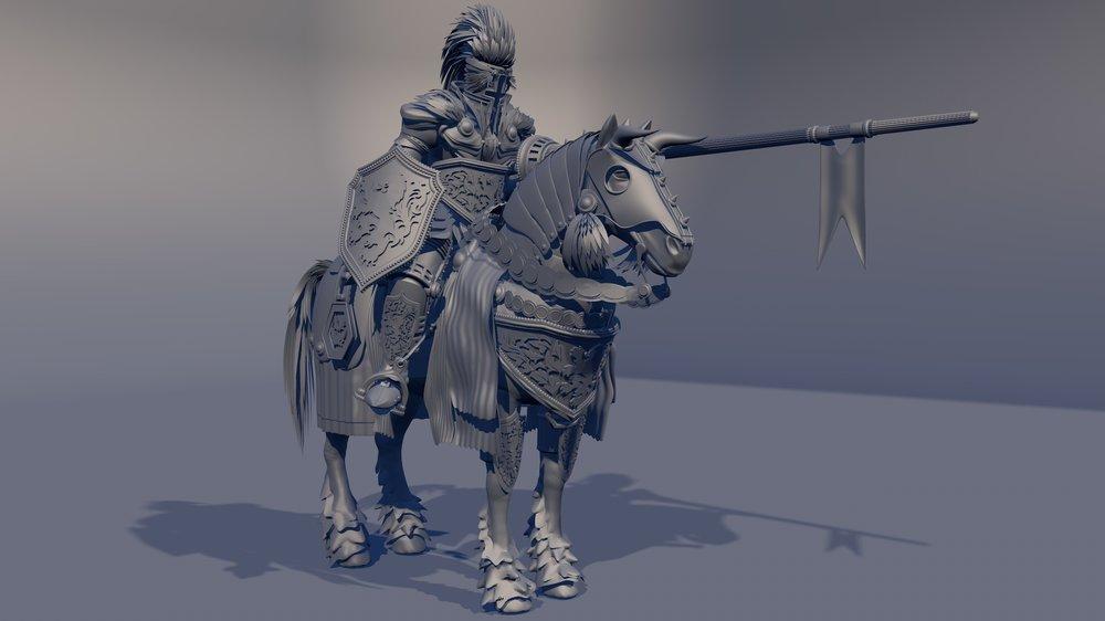 Knight6.jpg