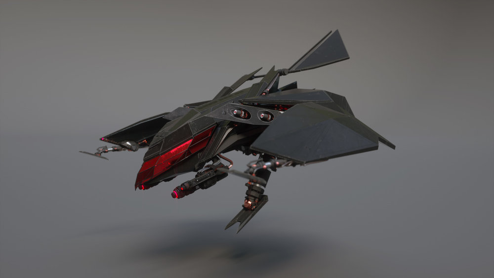 spacefighter_light_setup_landing222.jpg