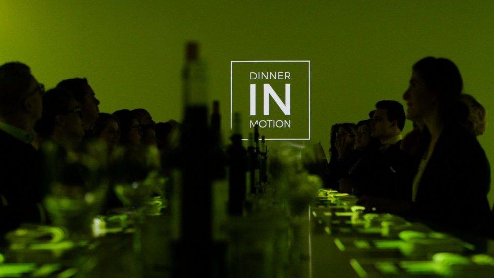 dinnerinmotion_1920x1080_4-1024x576.jpg