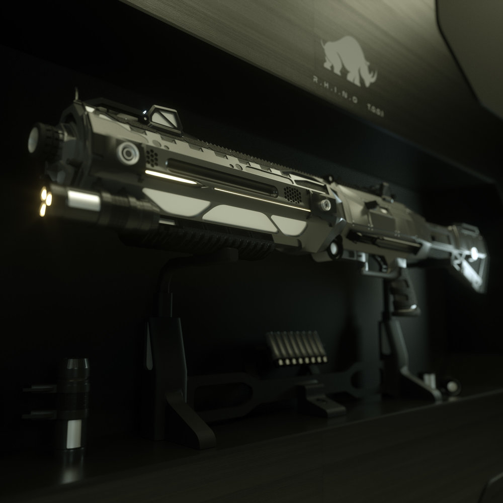 shotgun5..jpg