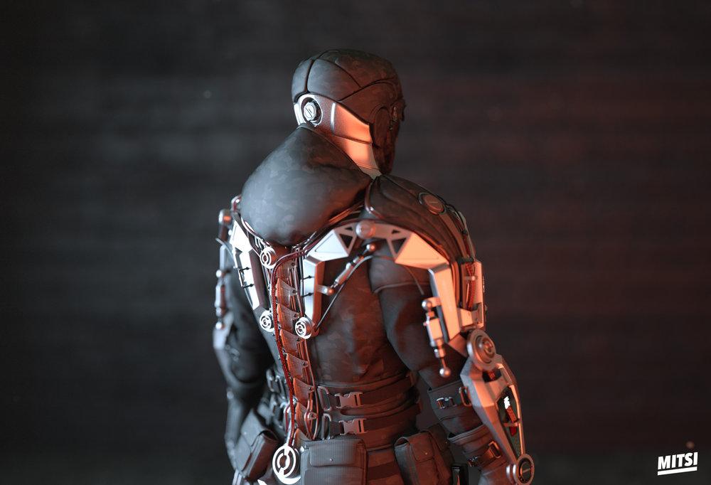 character 4t.jpg