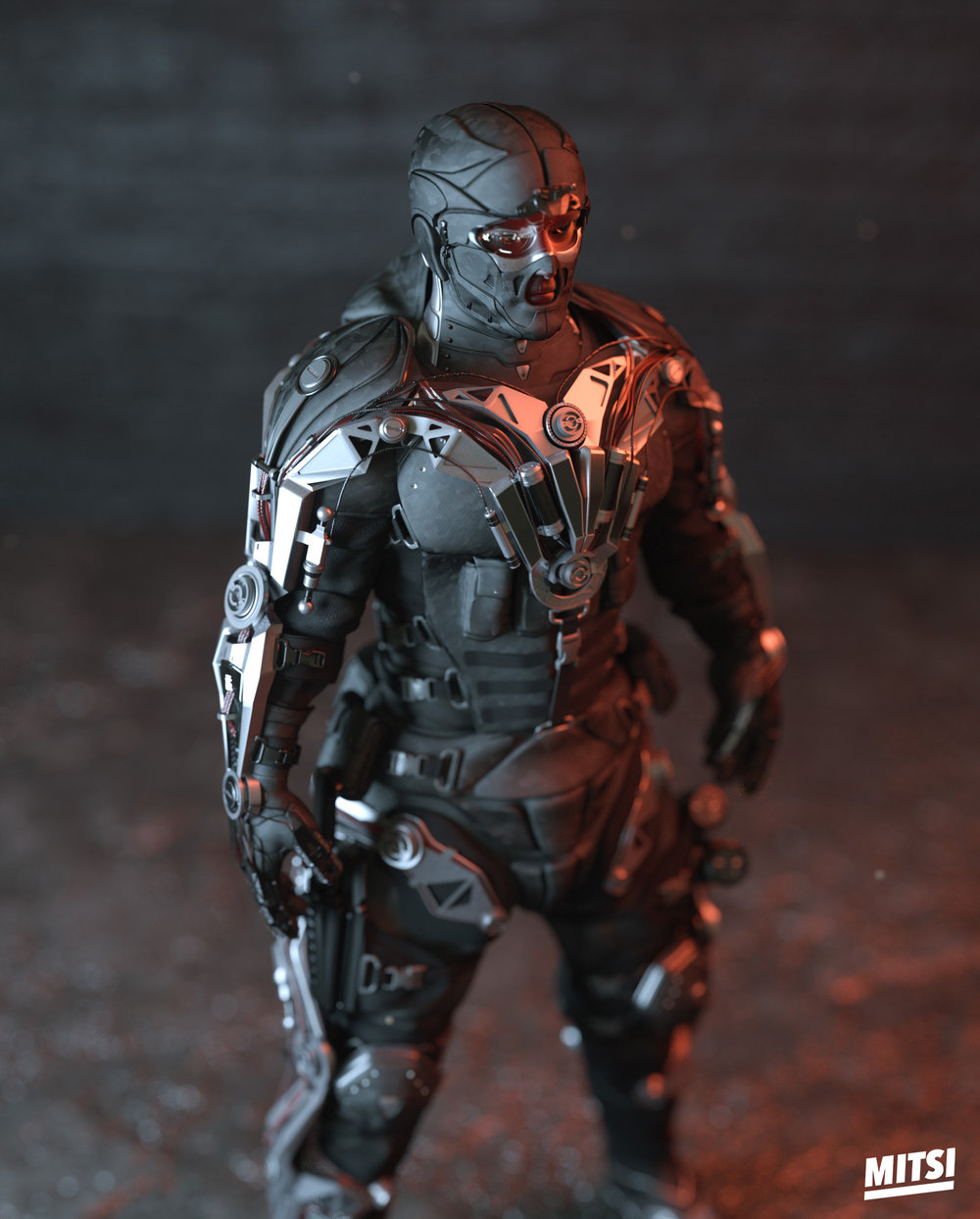 character 7t.jpg