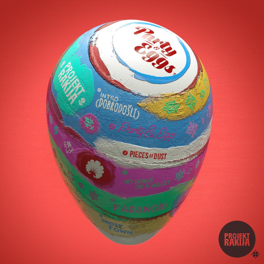rakija artwork party n eggs4.jpg
