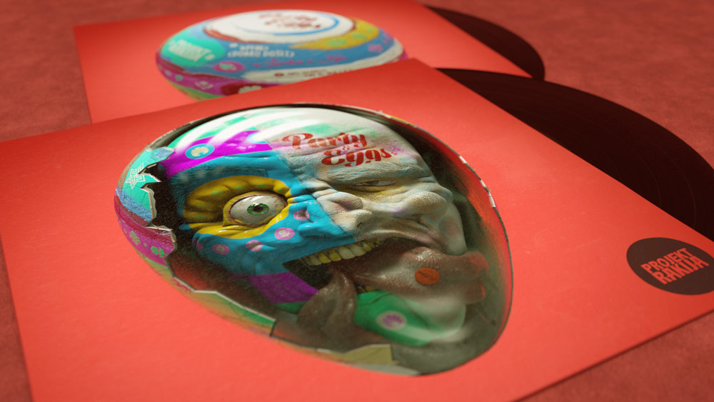 rakija artwork set1.jpg