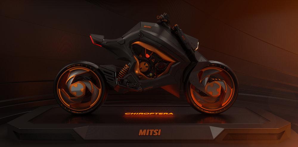 motor_mitsi_bike_studio_6.jpg