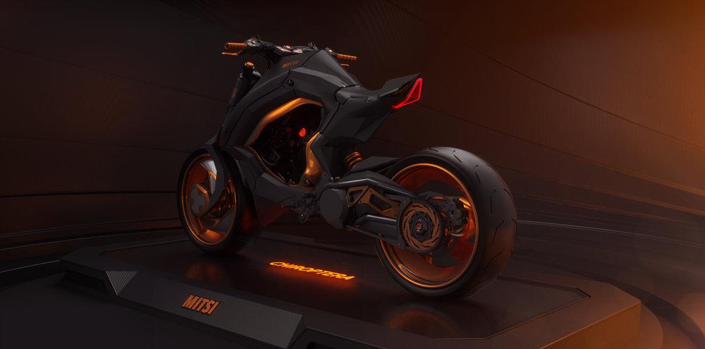 motor_mitsi_bike_studio_7.jpg