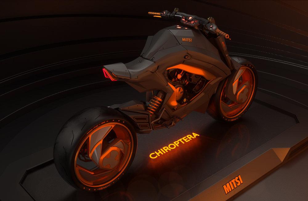 motor_mitsi_bike_studio3.jpg