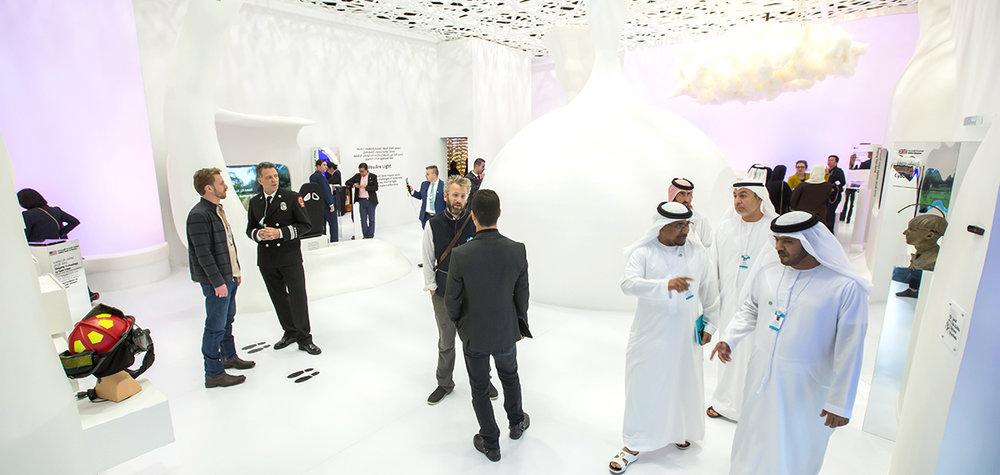 Exhibition_overview.jpg