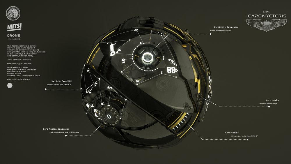 drone presentatie 2.jpg