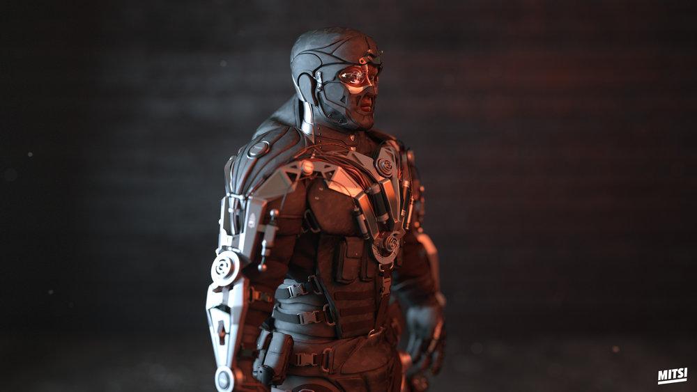 character 5t.jpg