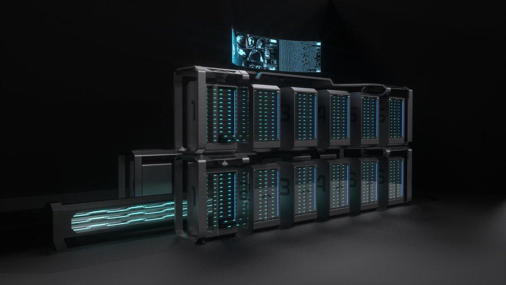 datacenter_preview`1_0001.jpg