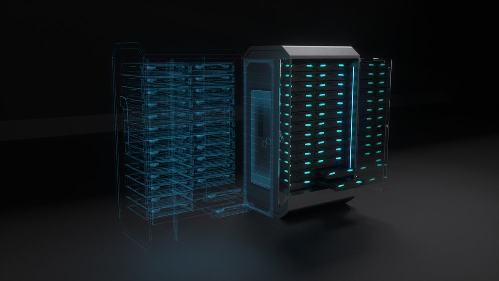 datacenter_preview`5_0001.jpg
