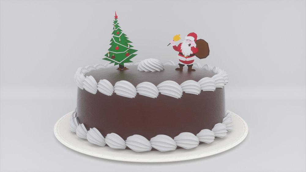 cake_oetker.jpg