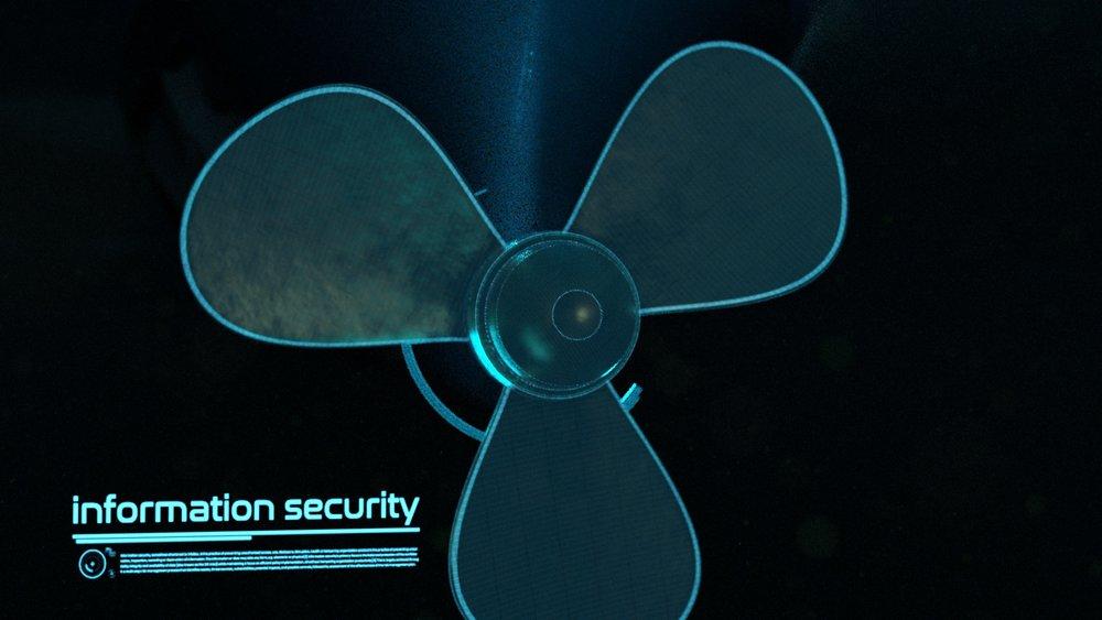 Information security2v.jpg