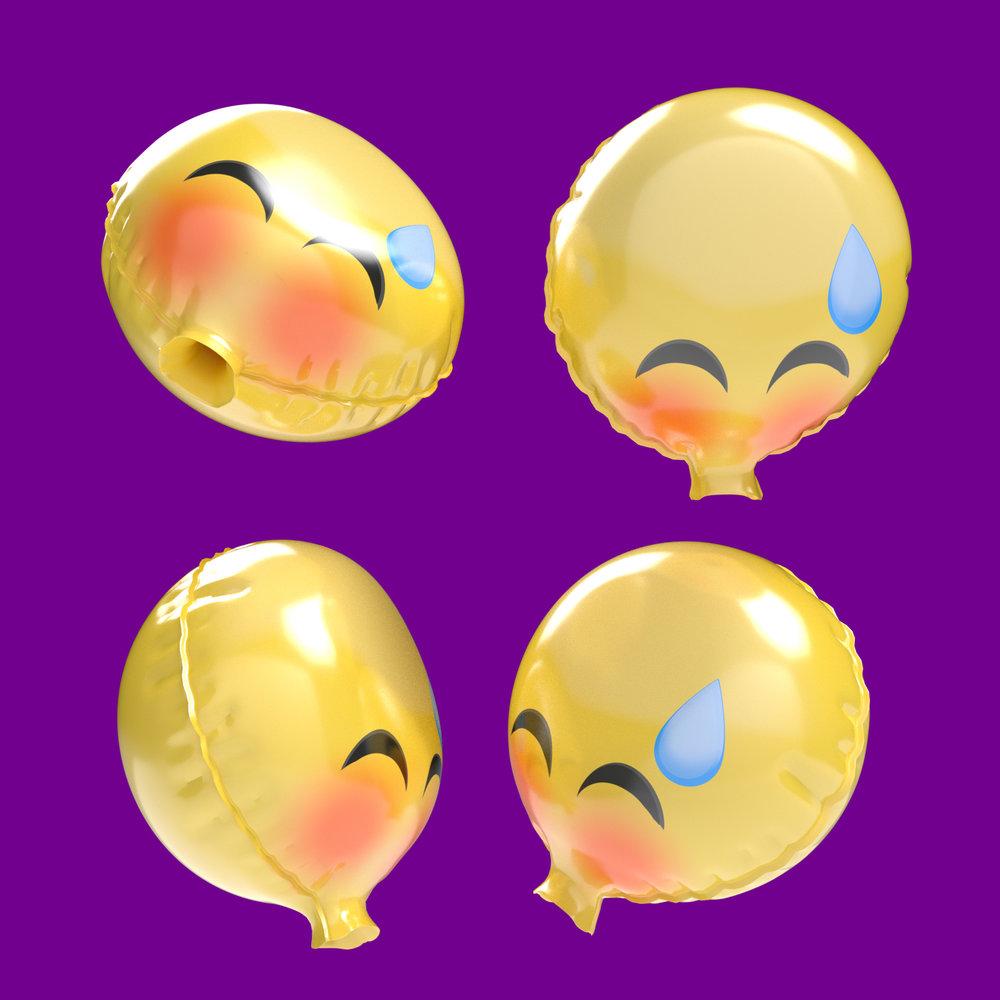 baloons_main.jpg