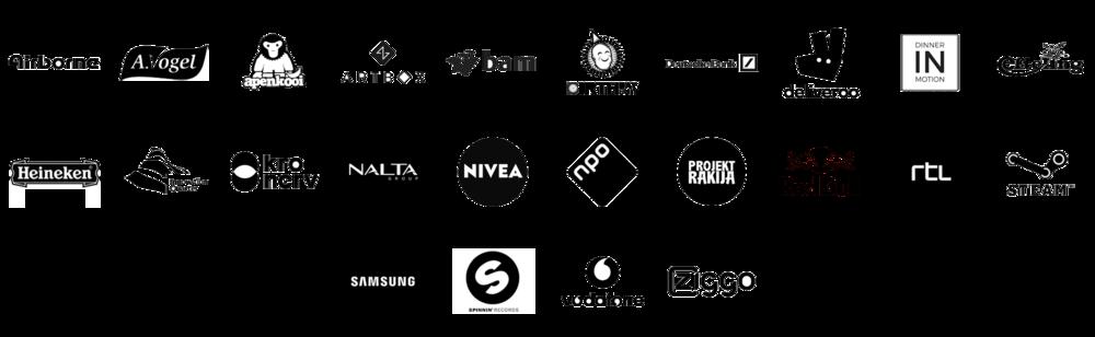 logo lijst website_v4.png