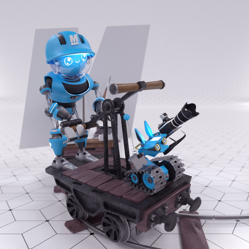 ROBOT6.jpg