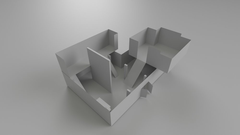 block-out_4v.jpg